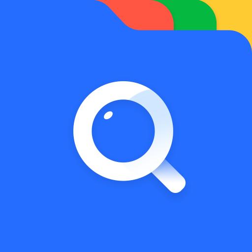 文件文档查看器app