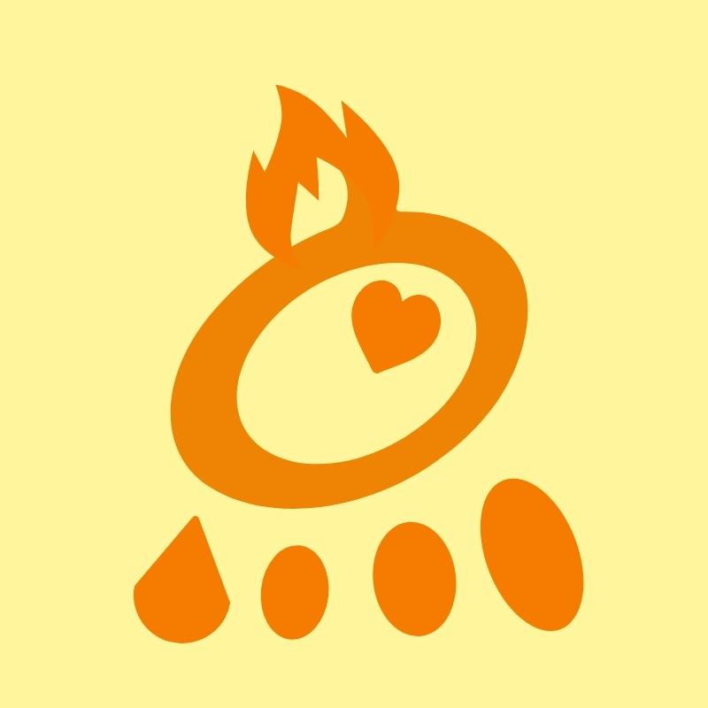 爱点服务app