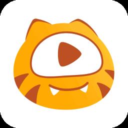 虎牙直播手机客户端v9.3.21 安卓版