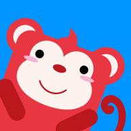 火花编程appv1.1.0 安卓版