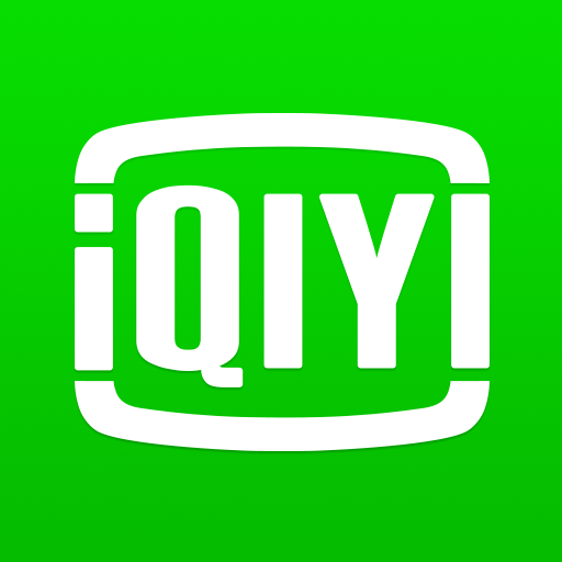 爱奇艺视频app下载v12.7.0 官方版