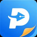 EaseUS PDF Editor Pro