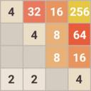 2048数字拼图v1.1 安卓版