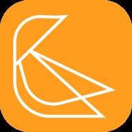 众鸟云商appv1.0.0 最新版