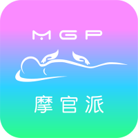 摩官派v2.2.8 官方版