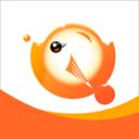 鱼儿圈v1.0.2 安卓版