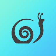 蜗牛日记appv2.1.0 最新版