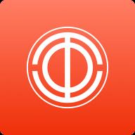 湘工通appv1.7.4 安卓版