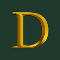 DTX2020appv1.3.25 最新版