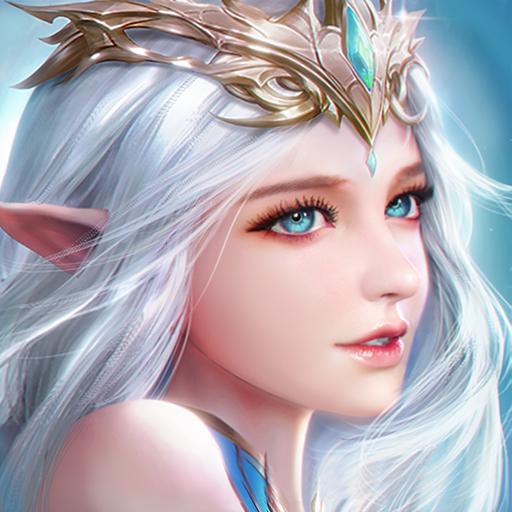 新剑与魔法手游v3.1.0 安卓版