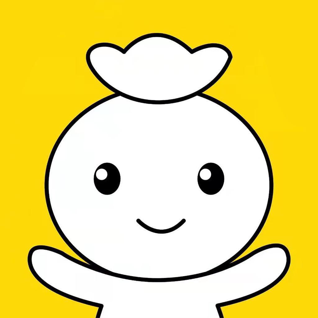 小白助力v1.0.3 最新版