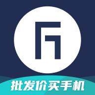 分毫报价app在线下载v1.5.6 最新版