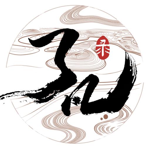 了凡录手游v0.0.1.44195 安卓最新版