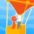 气球赛车v0.2 安卓版