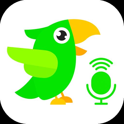英语趣配音app下载v7.47.0 安卓版