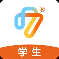 一起中学学生端v6.0.1.1007 最新版