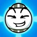 球球越狱v0.0.4 安卓版