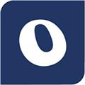 OmniPage19中文版下载-OmniPage Ultimatev19.2 官方版