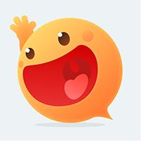 开谈(语音社交)v1.0.0 官方版