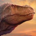 侏罗纪生存模拟器v1.0.1 最新版