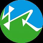 豫牧通养殖户版v1.0.30 安卓版