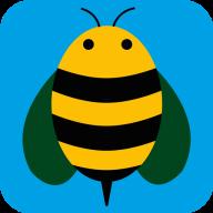 大黄蜂家装appv1.0.0 安卓版