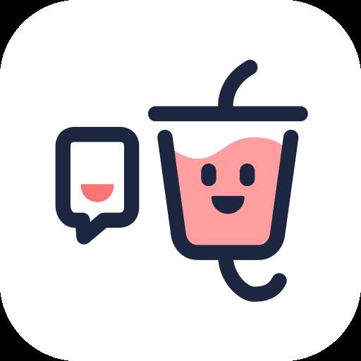 吨吨奶茶v1.0.0 手机版