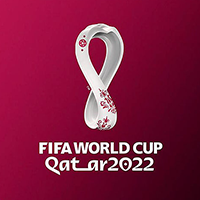 世界杯足球v1.0.2 官方版