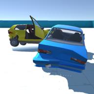 汽车损伤模拟器3Dv0.1 安卓版