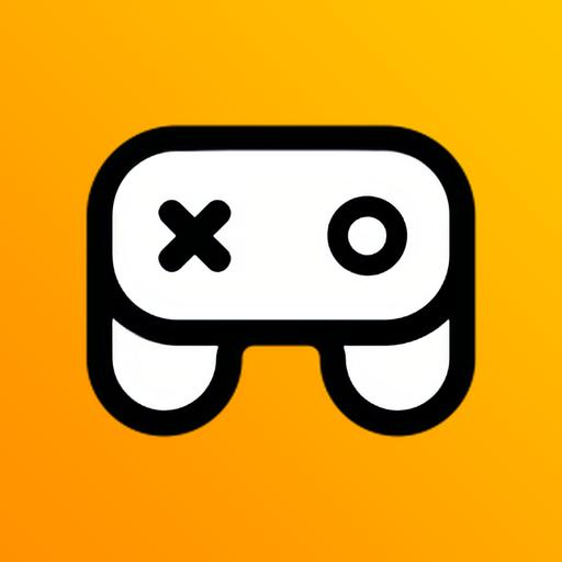 迷你街机两人游戏v1.5.6 安卓版
