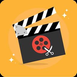电影制作视频编辑v1.1 最新版