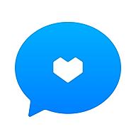 Knock企业聊天v1.7.6 安卓版