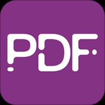 PDF万能文档