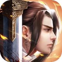 染指乾坤游戏下载iOS