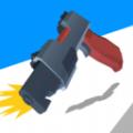枪火冲刺v0.1.0 安卓版