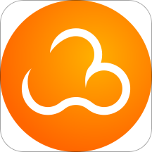 万众企服v1.0.0 安卓版