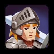 勇者大陆英雄v1.61.8 安卓版