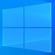 不忘初心Windows10 21H1