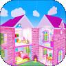 芭比梦幻公主屋v1.0 安卓版