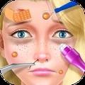 女孩爱化妆小游戏v3.4 安卓版