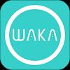 Waka Watch