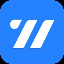 稳稳云联v2.0.7 安卓版