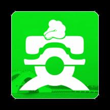 食安柯��App下�dv2.0.0 安卓版