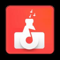 AudioLabv1.2.2 安卓专业版