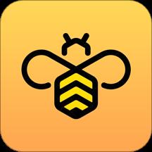 蜜蜂加速器安卓app下�dv1.0.1 永久免�M版