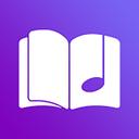 Dilnaz有声读物平台v1.0.4 安卓版