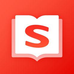搜狗阅读ios版v6.7.8 iPhone/iPad版