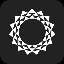 黑洞加速器安卓版下�dv1.0.1 官方永久免�M版