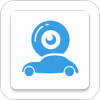 车载影像-行车记录仪