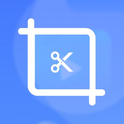 音频视频剪辑App下载v1.1.0 安卓版